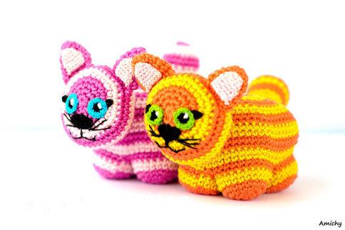 crochet instructions for beginners pdf